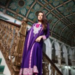 Threads And Motifs New Winter Collection 2012 13 0013