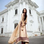 Threads And Motifs New Winter Collection 2012 13 003
