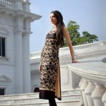 Threads And Motifs New Winter Collection 2012 13 004