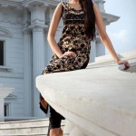 Threads And Motifs New Winter Collection 2012 13 008