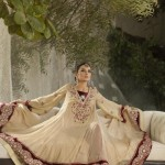 Threads and Motifs New Arrivals in Winter Collection 2012 009