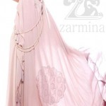 Zarmina Formal Wear out fits Fashion 2012-13 For Women and Girls (1)