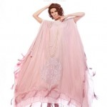 Zarmina Formal Wear out fits Fashion 2012-13 For Women and Girls (2)