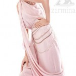 Zarmina Formal Wear out fits Fashion 2012-13 For Women and Girls (3)