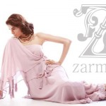 Zarmina Formal Wear out fits Fashion 2012-13 For Women and Girls (7)
