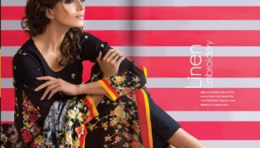 alkaram winter collection 2012 2013