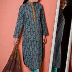 damak autumn collection 2012 for women 002