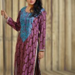 damak autumn collection 2012 for women 003