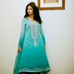 damak autumn collection 2012 for women 004