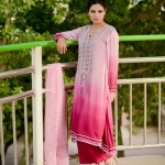 damak autumn collection 2012 for women 005