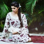 eastern and western dresses 2012 collection by sarah gandapur designs 001