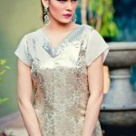 eastern and western dresses 2012 collection by sarah gandapur designs 003