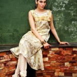 eastern and western dresses 2012 collection by sarah gandapur designs 008