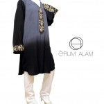 erum alam winter collection 2012 0012