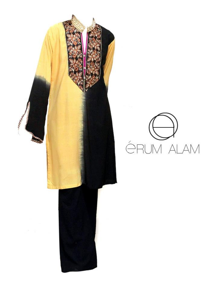 erum alam winter collection 2012 0014