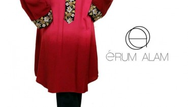 erum alam winter collection 2012 0015