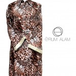 erum alam winter collection 2012 002