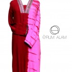 erum alam winter collection 2012 004