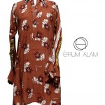 erum alam winter collection 2012 005