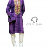 erum alam winter collection 2012 006