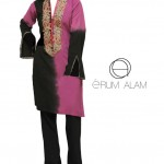 erum alam winter collection 2012 008