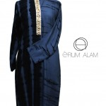 erum alam winter collection 2012 009