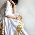 generation eid ul azha latest ookbook dress collection 2012 003