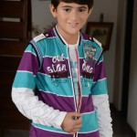 latest eden robe kids wear 2012 for winter 006