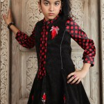 latest eden robe kids wear 2012 for winter 008