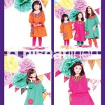nishat linen kids festive collection 2012 0017