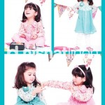 nishat linen kids festive collection 2012 008