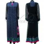 party wear dresses by needlez by shalimar 008