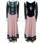 party wear dresses by needlez by shalimar