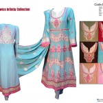 vs textiles girls kurti and frock design 2012 13 004