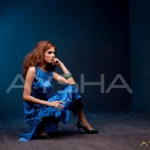 Aysha Anees Latest Casual Wear Winter Collection 2012-13 For Girls (3)