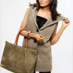 BIG Winter Casuals Western Trendy Dresses 2012-2013 for Women 003