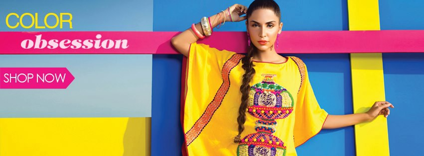 Beautiful Rang Ja Winter Collection 2012-13 For Women & Girl (9)