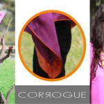 Corrogue Latest Winter Party Wear Outfits 2012-2013 For Women 003