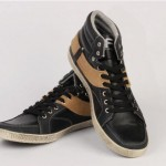 Fifth Avenue Clothing Latest Foot Wears 2012 For Men And Women (1)