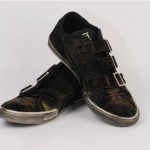 Fifth Avenue Clothing Latest Foot Wears 2012 For Men And Women (3)