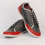 Fifth Avenue Clothing Latest Foot Wears 2012 For Men And Women (4)