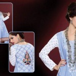 Ittehad Winter Latest Dresses Khaddar Collection 2012-13 For Women (3)