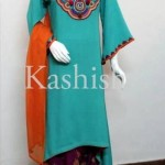 Kashish Latest Ladies Winter 2012-13 Outfits 002