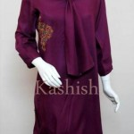 Kashish Latest Ladies Winter 2012-13 Outfits 003