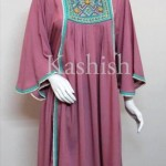 Kashish Latest Ladies Winter 2012-13 Outfits 004