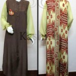 Kashish Latest Ladies Winter 2012-13 Outfits 006