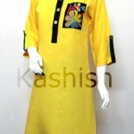 Kashish Latest Ladies Winter 2012-13 Outfits 007