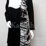 Kashish Latest Ladies Winter 2012-13 Outfits 008
