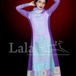 Kesa Winter Collection 2012-13 For Women by Lala Textiles (4)