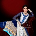 Kesa Winter Collection 2012-13 For Women by Lala Textiles (7)